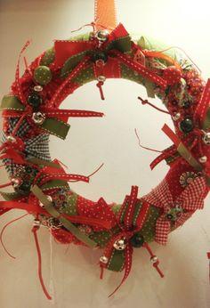 ROYAL CHRISTMAS Royal Christmas, Christmas Wreaths, Holiday Decor, Home Decor, Decoration Home, Room Decor, Home Interior Design, Home Decoration, Interior Design