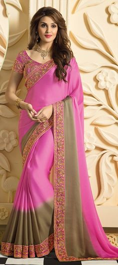 We've got something for the bridesmaids - Order now at flat 15% off + extra 5% off, use promocode ILOVEUMOM.  #saree