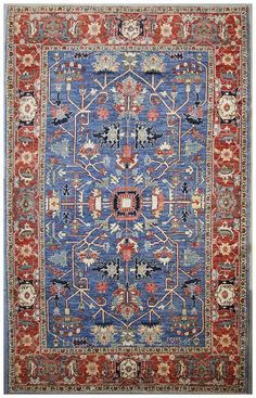 571 Best Asian And Middle Eastern Textiles Images Carpet