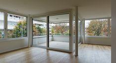 Windows, Room Interior, Homes, Window, Ramen
