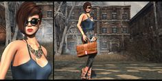 #secondlife #251 Like The Wind ♪ | New Clothes and More / Catwa - Spirit - Kitja - Essences - Zoom - Banned - Glamistry - - https://secondsocial.eu/251-like-the-wind-%e2%99%aa-new-clothes-and-more-catwa-spirit-kitja-essences-zoom-banned-glamistry/