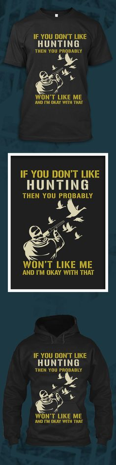 Duck Hunting - Limited edition. Order 2 or more for friends/family & save on shipping! Makes a great gift!