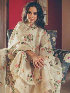 Women S Fashion Express Shipping Pakistani Outfits, Indian Outfits, Indian Clothes, Indian Attire, Indian Wear, Trendy Outfits, Fashion Outfits, Fashion Fashion, Suits For Women