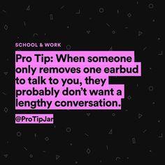 """51.5 tusind Synes godt om, 359 kommentarer – Pro Tip Jar (@protipjar) på Instagram: """"Live smarter every day. #ProTipJar #protip #lifehack #advice #hack #smart #tip #9GAG #8FACT"""""""
