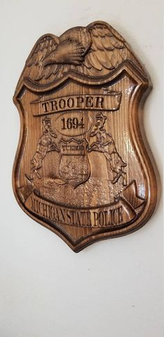 61 Best CNC Work images in 2019   Military shadow box, Military