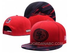 http://www.jordanabc.com/nfl-san-francisco-49ers-stitched-snapback-hats-702-discount.html NFL SAN FRANCISCO 49ERS STITCHED SNAPBACK HATS 702 DISCOUNT Only $22.00 , Free Shipping!