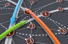 Razones para contratar creadores de contenidos - http://contenidosclick.es/razones-para-contratar-creadores-de-contenidos/