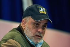 Mark Levin Stopped Short of Making an Endorsement in South Carolina — but He Made His Opinion Clear - http://www.theblaze.com/stories/2016/02/19/mark-levin-stopped-short-of-making-an-endorsement-in-south-carolina-but-he-made-his-opinion-clear/?utm_source=TheBlaze.com&utm_medium=rss&utm_campaign=story&utm_content=mark-levin-stopped-short-of-making-an-endorsement-in-south-carolina-but-he-made-his-opinion-clear