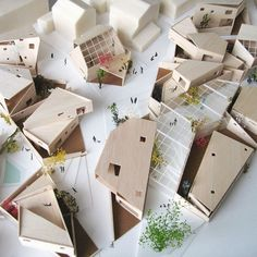 Architecture Model 89 Collections 20170221163646 ...Read More...