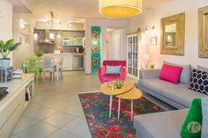 טפט לסלון Coloring, Kids Rugs, Living Room, Home Decor, Kid Friendly Rugs, Sitting Rooms, Drawing Room, Interior Design, Lounge