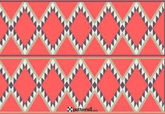 Image result for american patterns