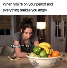 Best Ideas Funny Memes About Girls Humor Hilarious Feelings Funny Memes About Life, Stupid Memes, Funny Relatable Memes, Stupid Funny, Hilarious, Funny Life, Funny Stuff, Pms Funny, Funny Girl Memes