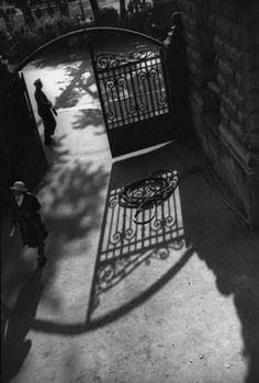 Mikhail Prehner Moscow, 1930
