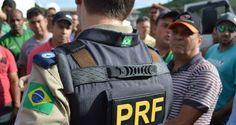 Es ist längst bekannt wie die Medien, mal mehr mal weniger subtil, die öffentliche Meinung beeinflussen. Viele Brasilianer beklagen sich jetzt über die einseitige Berichterstattung von TV-Globo und Co und über Gewaltexzesse der Polizei gegen Demonstranten.