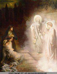 thesis on angels in religious scripture Knowing what the bible says about children will help you connect with god's heart and the children in your lives this list of bible verses curated by compassion international speaks to how god asks us to relate to and regard children.