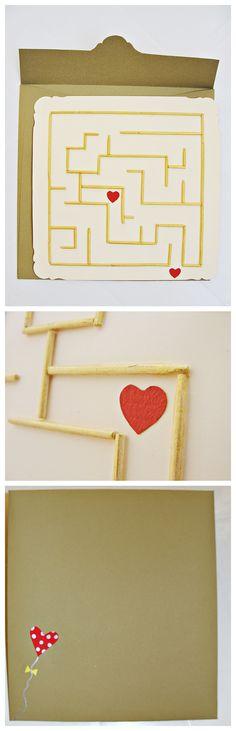 Frame, How To Make, Inspiration, Home Decor, Picture Frame, Biblical Inspiration, Decoration Home, Room Decor, Frames