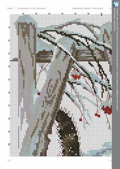 bc3995b5.jpg (1131×1600)