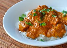 World's Best Tikka Curry | Meatland