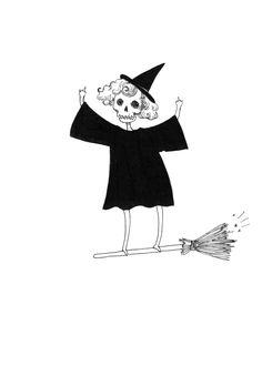 kAt Philbin - doodles and things