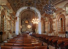 Igreja das Dores