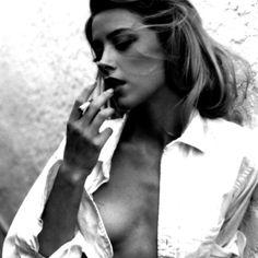 Alexia amora nude