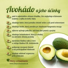 Infografiky Archives - Page 12 of 14 - Ako schudnúť pomocou diéty na chudnutie Diet Recipes, Healthy Recipes, Organic Beauty, Natural Health, Natural Remedies, Health Tips, Meal Planning, Healthy Lifestyle, Healthy Living