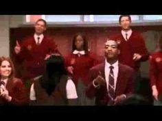 """{ASL} """"Imagine""""- John Lennon (as seen on Glee)"""