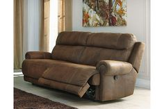 awesome Reclinable Sofa , Good Reclinable Sofa 63 In Living Room Sofa Ideas with Reclinable Sofa , http://sofascouch.com/reclinable-sofa/45163