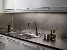 Berry Alloc, Kitchens, Sink, Inspiration, Home Decor, Rome, Sink Tops, Biblical Inspiration, Vessel Sink