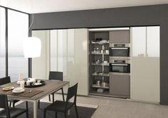 http://www.modulnova.it/cucine-moderne-twenty