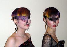 Salon Toronto Best Hair & Beauty in North York