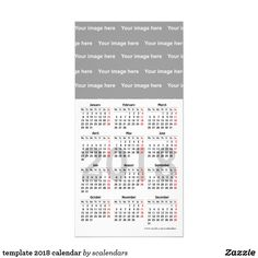 Create Your Own  Calendar Poster  Create Your Own  Calendars