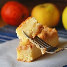 Apple Kuchen German Coffee Cake  Ingredients  2 1/4 cup flour  3/4 tsp baking powder  3/4 cup sugar  1/2 cup shortening  1 stick of butter or margarine  1 1/2 cup milk  2 well beaten eggs  3 to 4 apples peeled and sliced thinly.  Topping:  1/2 cup sugar  1/2 cup flour  1/2 stick of butter  1/2 tsp cinnamon  Instructions  Preheat oven to 350.  Using the paddle attachment in your mixer, mix the flour, baking powder, and sugar.  Cut in the shortening and butter.  Mix in the milk and eggs.  Pour…