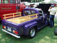 bug truck - Pesquisa Google