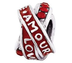 QVC J310908 - Love knot