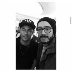 exoticnjr's photo on Instagram