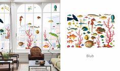 Lekkerplèkkuh window sticker - Nieuwe collectie - Online shop | Fatboy