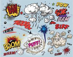 Superhero iPhone wallpapers - Bit of a Geek | The Comic Stop ...