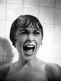 Psycho 1960 Directed by Alfred Hitchcock Janet Leigh Posters