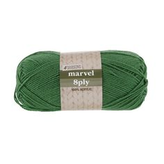 Looking for the perfect yarn to get your knit projects just the way you like it? Start your next knitting project just right by using this remarkable 4 Seaso. Knitting Projects, Knitting Patterns, Acrylic Material, Needles Sizes, Just The Way, Yarn Needle, The 100, Marvel, Colours