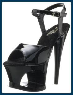 6057 besten Sandalen für Frauen Bilder auf Pinterest   Link, Women s ... c8b793c399