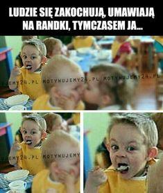 Funny Mems, True Memes, Life Humor, Wtf Funny, Funny Comics, Best Memes, I Laughed, Laughter, Haha