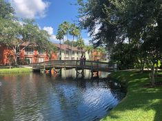 Beautiful stroll along Legacy Vacation Resorts – Orlando-Kissimmee. Vacation Resorts, Vacation Destinations, Orlando Resorts, Family Getaways, Central Florida, Most Visited, Walt Disney World, Places To Visit, Fun
