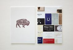 Big Picture Classes   Explore Mini Album : Embellish