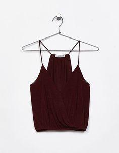 https://www.bershka.com/pl/kobieta/odzież/koszulki/top-na-ramiączkach-z-gumką-w-pasie-c1010193217p101004060.html?colorId=902