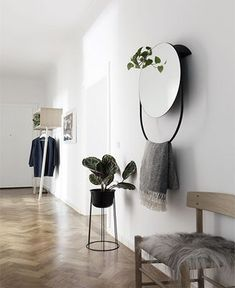 Round Wall Mirror Hanging wall mirror with lights couch.Silver Wall Mirror Home. Mirror Wall Collage, Wall Mirror With Shelf, Small Wall Mirrors, Silver Wall Mirror, Lighted Wall Mirror, Rustic Wall Mirrors, Fireplace Mirror, Contemporary Wall Mirrors, Living Room Mirrors