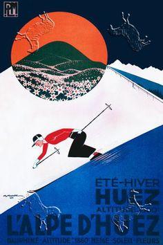 Search L Alpe Dhuez Posters, Art Prints, and Canvas Wall Art. Barewalls provides art prints of over 33 Million images. S Ki Photo, Ski Card, Ski Wedding, Ski Accessories, Alpe D Huez, Ski Posters, Ski Season, Ski Holidays, Ski Lift