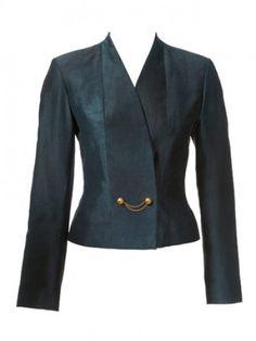 Jacket BS 8/2013 107