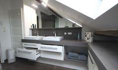meuble-beton-cire-pratique-sous-pente