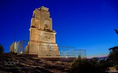The Philopappos Monument - The Philopappos Monument (Greek: Μνημείο Φιλοπάππου) is an ancient Greek mausoleum and monument dedicated to Gaius Julius Antiochus Epiphanes Philopappos or Philopappus (65116 AD) a prince from the Kingdom of Commagene. It is located on Mouseion Hill in Athens Greece southwest of the Acropolis.  Philopappos monument is a two-storey structure supported by a base. On the lower level there is a frieze representing Philopappos as a consul riding on a chariot and led by…